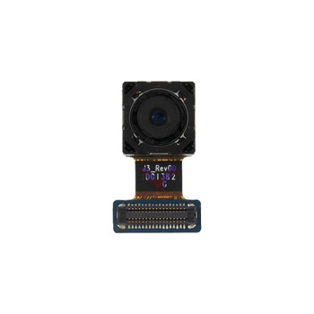 Samsung Galaxy J6 J600 Back Camera Module | Parts4Repair.com