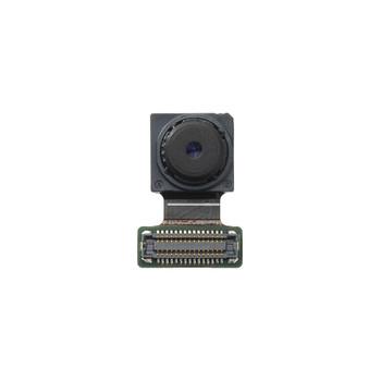 Samsung Galaxy J6 J600 Front Camera Module | Parts4Repair.com