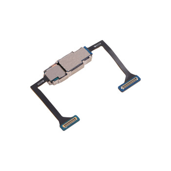 Samsung Galaxy A80 Back Camera Module| Parts4Repair.com