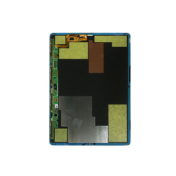 Samsung Galaxy Tab S5e T720 T725 LCD Screen Digitizer Assembly | Parts4Repair.com