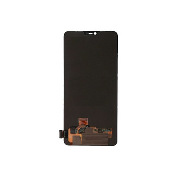 The Oppo R15 Pro screen replacement includes LCD screen and touch screen digitizer.  Purchase one to replace your broken OPPO R15 Pro screen.