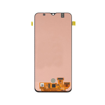 Samsung Galaxy A30s SM-A307F LCD Screen Digitizer Assembly | Parts4Repair.com