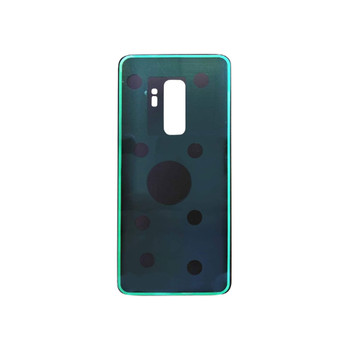 Samsung Galaxy S9+ Back Glass Cover with Adhesive Gray | Parts4Repair.com