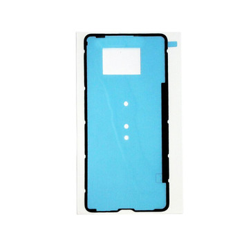 HTC U Ultra Back Housing Adhesive Sticker | Parts4Repair.com