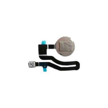 Asus Zenfone 5z ZS620KL Fingerprint Sensor Flex Cable Purple | Parts4Repair.com