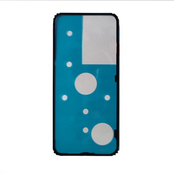 Huawei P40 Pro Back Cover Adhesive Sticker | Parts4Repair.com