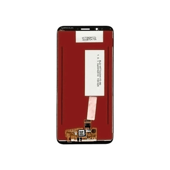HTC Desire 12+ LCD Screen Digitizer Assembly   Parts4Repair.com