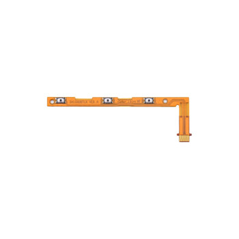 Side Key Flex Cable for Huawei MediaPad M5 8.4 | Parts4Repair.com
