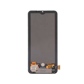 Xiaomi Mi 10 Lite Amoled LCD Screen and Digitizer Assembly | Parts4Repair.com