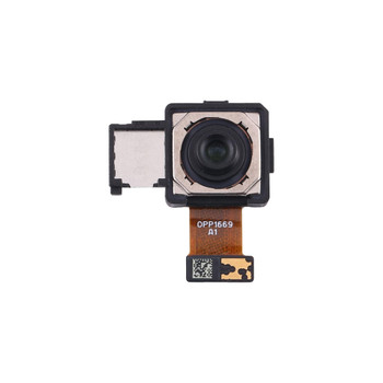 Xiaomi Redmi Note 8 Pro Front Camera Module | Parts4Repair.com