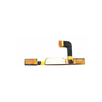 Fingerprint Sensor Flex Cable for Nokia 5  | Parts4Repair.com