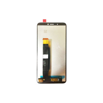 LCD Screen Digitizer Assembly for Nokia C2 | Parts4Repair.com