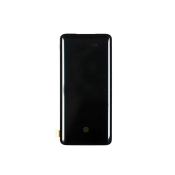 Oneplus 7T Pro LCD Screen Digitizer Assembly | Parts4Repair.com