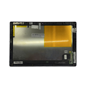 Display Assembly with Frame for Lenovo Miix 520-12IKB | Parts4Repair.com