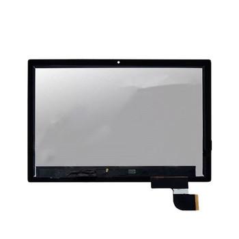 LCD Screen Digitizer Assembly for Lenovo Miix 520-12IKB | Parts4Repair.com