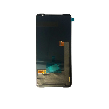 Asus Rog Phone 3 ZS661KS LCD display | Parts4Repair.com