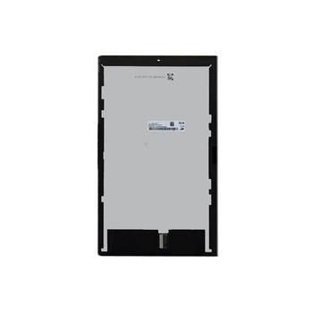 Lenovo Yoga Tab 5 YT-X705F LCD display | Parts4Repair.com
