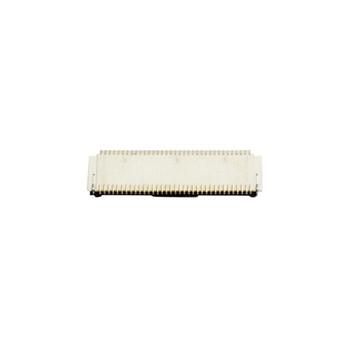Samsung Galaxy Tab S 10.5 T800 LCD connector | Parts4Repair.com