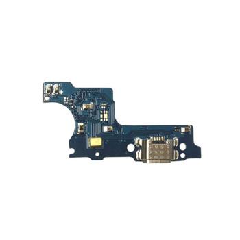 USB Charging Board for Samsung Galaxy A01 A015 | Parts4Repair.com