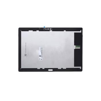 Lenovo Smart Tab P10 TB-X705 LCD Screen Digitizer Assembly | Parts4Repair.com
