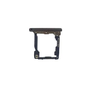 SIM Card Tray for ZTE Blade D6 V6 X7 Gray | Parts4Repair.com