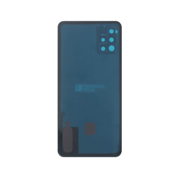 Brand New Back Glass for Samsung Galaxy A51 A515F | Parts4Repair.com