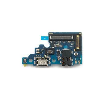 USB Charging Board for Samsung Galaxy A51 A515 | Parts4Repair.com