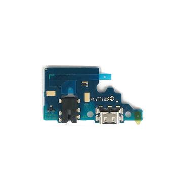Samsung Galaxy A51 A515 Dock Charging PCB Board | Parts4Repair.com