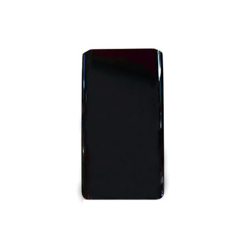 Back Cover for Samsung Galaxy A80 Black | Parts4Repair.com