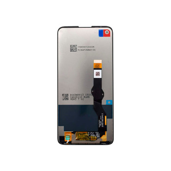 Screen Replacement for Moto G8 Power | Parts4Repair.com
