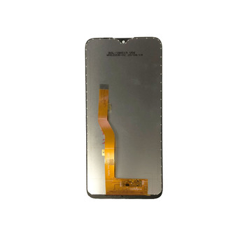 Screen Replacement for Alcatel 1SE 2020 5030D | Parts4Repair.com