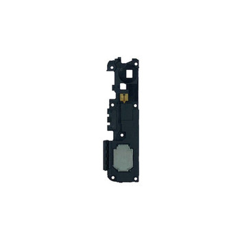 Nokia 3.1 Plus Loud Speaker Module | Parts4Repair.com
