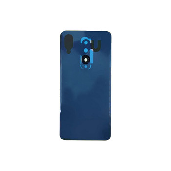 Oneplus 7 Pro Battery Cover with Camera Glass | Parts4Repair.com