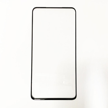 Oneplus 7 Pro Touch Panel | Parts4Repair.com