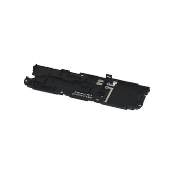 Blackberry Keyone Loud Speaker Cover | Parts4Repair.com
