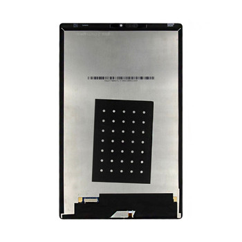 Lenovo Smart Tab M10 Plus X606 LCD display   Parts4Repair.com