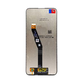 Huawei P40 Lite E screen replacement   Parts4Repair.com