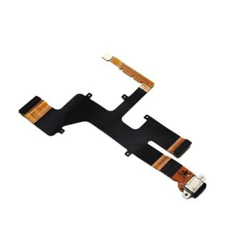 CAT S61 USB Charging Flex Cable | Parts4Repair.com