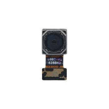 Huawei Y6 2017 Back Camera Module | Parts4Repair.com