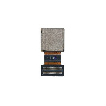 Huawei Y6 2017 Back Camera Replacement | Parts4Repair.com
