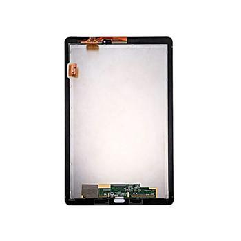 Samsung Galaxy Tab A 10.1 2016 P580 LCD screen digitizer assembly | Parts4Repair.com