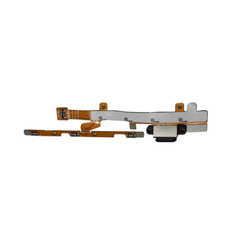 USB Charging Port Flex Cable for CAT S60   Parts4Repair.com