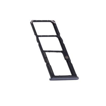Samsung Galaxy A30s A307 SIM Tray Color Black | Part4Repair.com