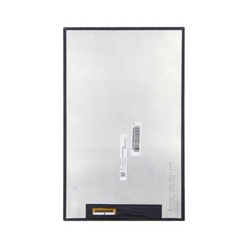 LCD display for Lenovo Miix 320 | Parts4Repair.com