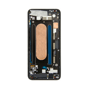 Asus Rog Phone II ZS660KL Screen Replacement with Frame | Parts4Repair.com