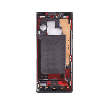 Huawei Mate 30 Pro Middle Plate | Parts4Repair.com