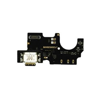 BlackBerry Key2 LE Dock Charging PCB Board | Parts4Repair.com