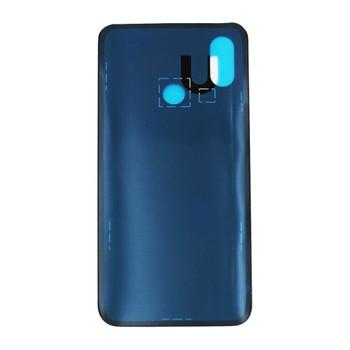 Xiaomi 8 Battery Cover    Parts4Repair.com