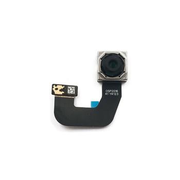 Back Main Camera Replacement for Xiaomi Redmi Note 9 Pro | Parts4Repair.com