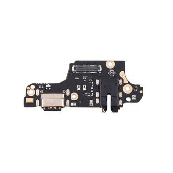 USB Charging Board for Xiaomi Redmi Note 9 Pro | Parts4Repair.com